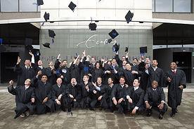 RSM_graduates.jpg