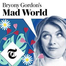 Podcast: Mad World