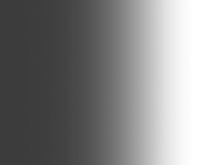 WWIL_OverlayBlack90%.png