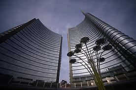 grattacieli-piazza-gae-aulenti-e14805915