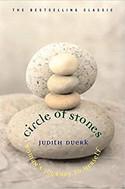 Book: Circle of stones