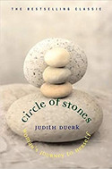 Book: Circle of stones