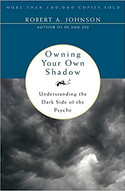 Book: Owning your own shadow