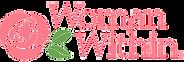 Woman Within International Logo
