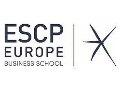 ESCP Logo.jpg