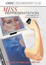 Documentary: Miss Representation
