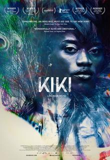 Documentary: Kiki