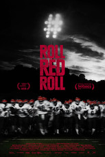 Documentary: Roll Red Roll