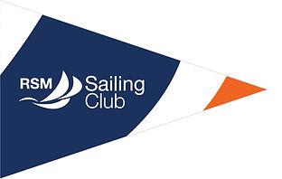RSM-Sailing-Club_Flag.jpg