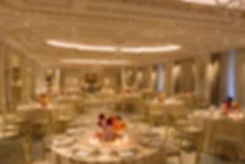 Sala dei Giardini cena.jpg
