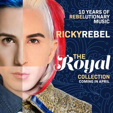 Ricky Rebel Royal.jpeg