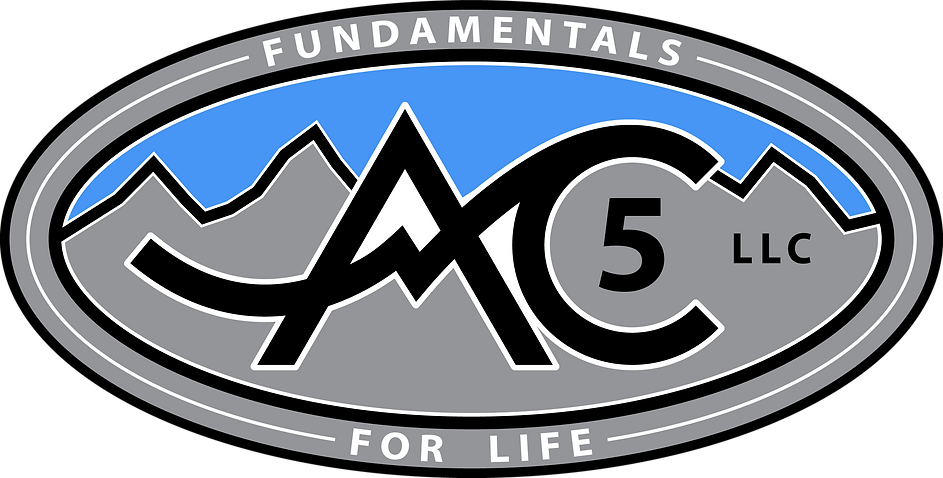 AC5 Final Logo-Oval (Colored) (Expanded)