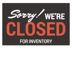 closed_edited.png