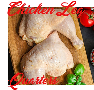 ChickenLegReady_edited.png