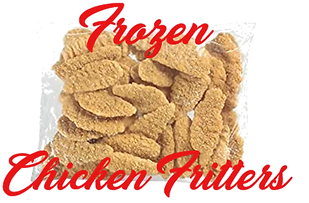 ChickenFritterReady_edited.png