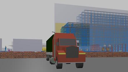 301_inbound_truck.PNG