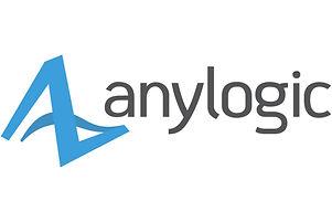 anylogic-og.jpg