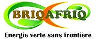 briqafriq logo_edited.jpg