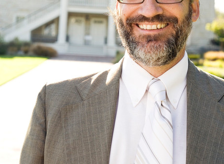Councilmember Haffa Fights for Affordable and Stable Housing