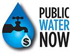 Public Water Now Endorses Haffa for Monterey City Council.
