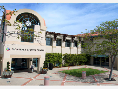 Monterey City Council Propose a 2% Hotel Tax to Help Preserve City Services.