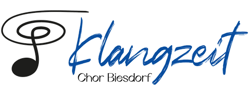 Logo-Vektordatei.png