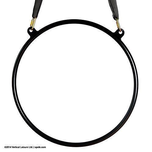 Luftakrobatik Reifen DP - Aerial Hoop