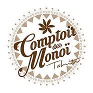 comptoir-des-monoi-99--sublime-tiare-ver