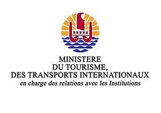 logo_Ministère_Tourisme_TAHITI.jpg