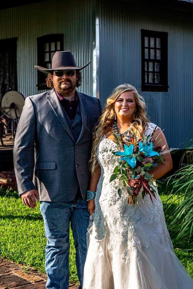 Kayla+Jeff