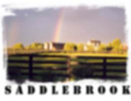 Saddelbrook