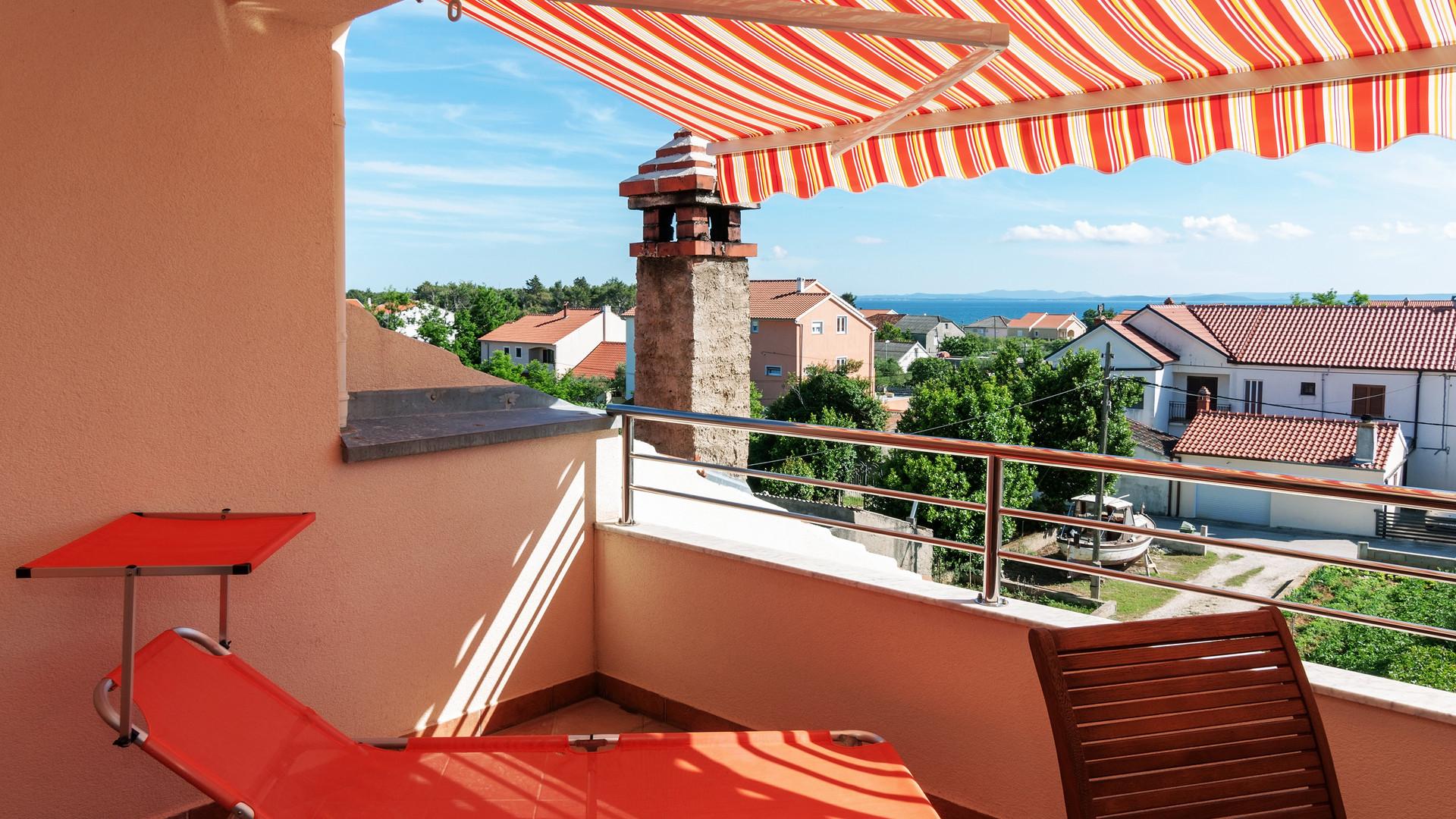 balkon 1 maslina.jpg