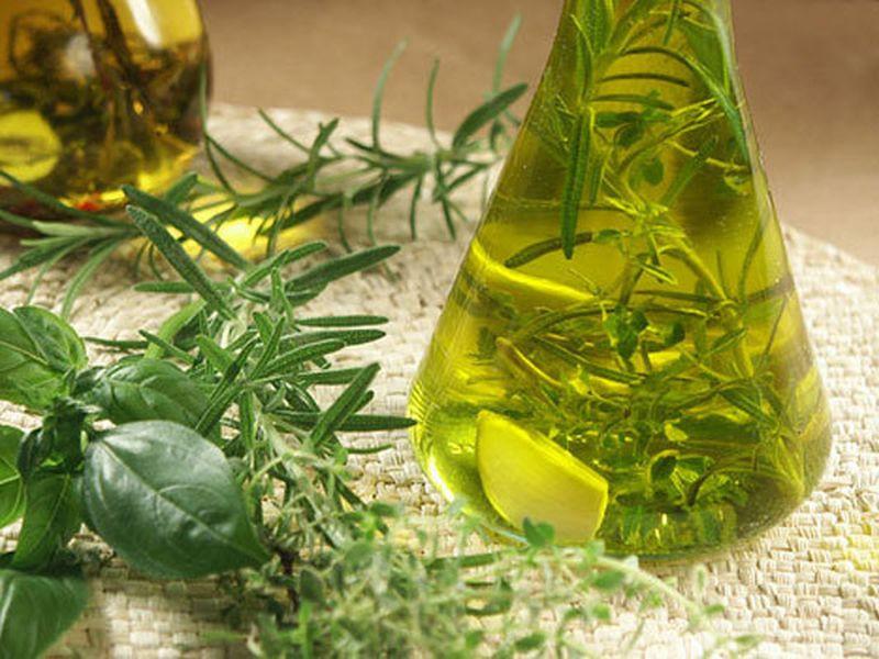 gastro maslinovo ulje.jpg