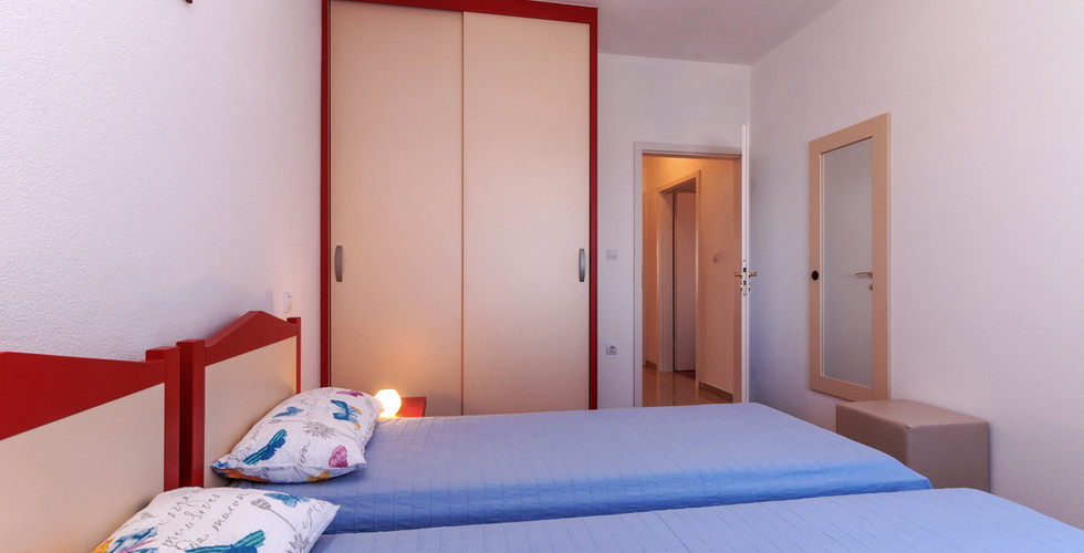 soba 1+1 a pergula.jpg