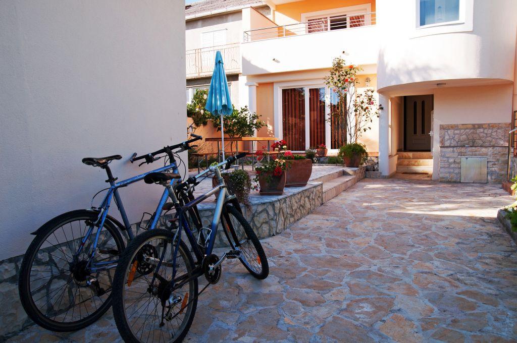 Bicikle.jpg