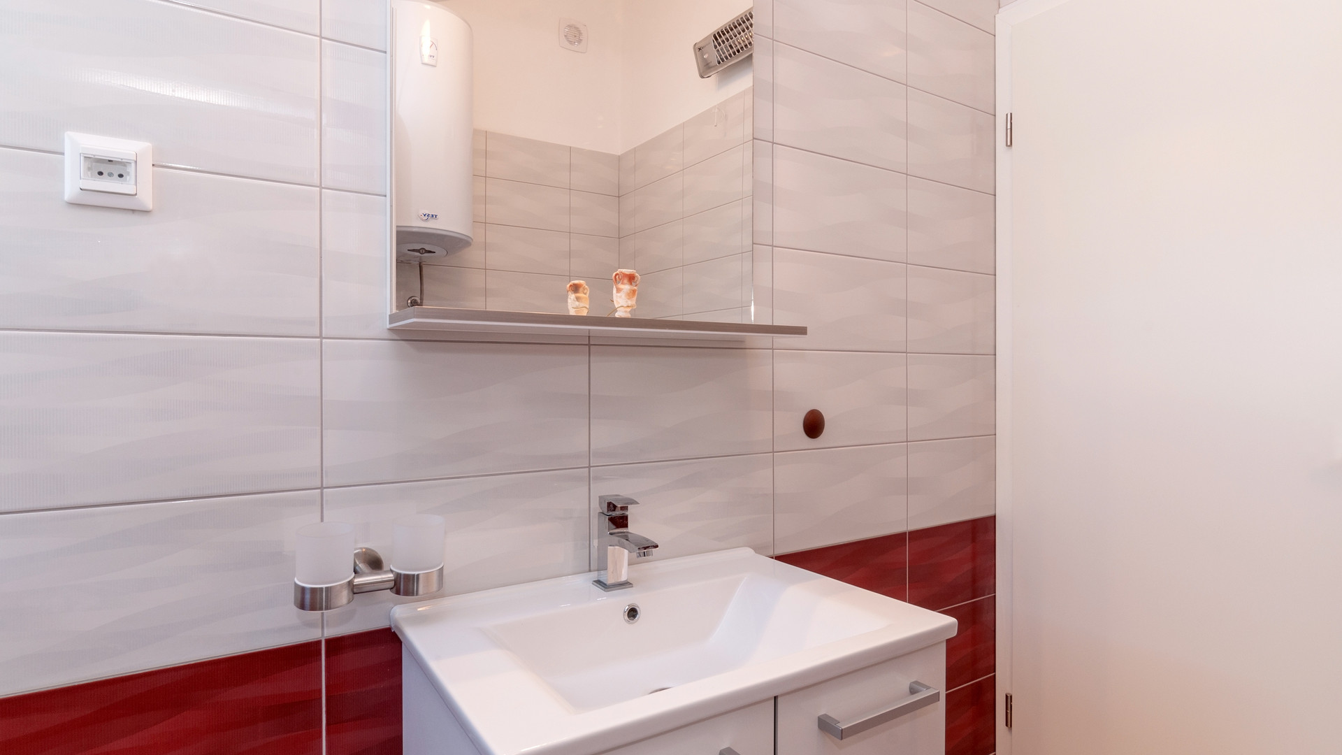 kupaona 1 smokva.jpg