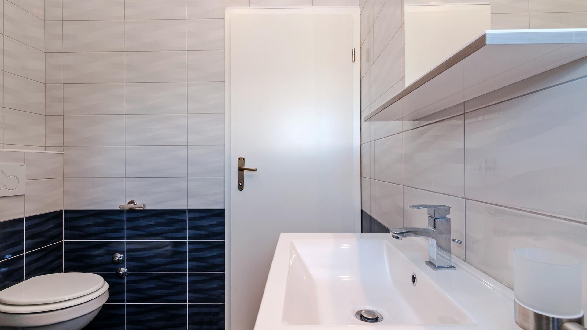 kupaona 2 maslina.jpg