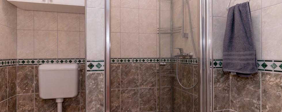 kupaona 1 pergula.jpg
