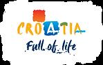 htz__full-of-life__logo.png