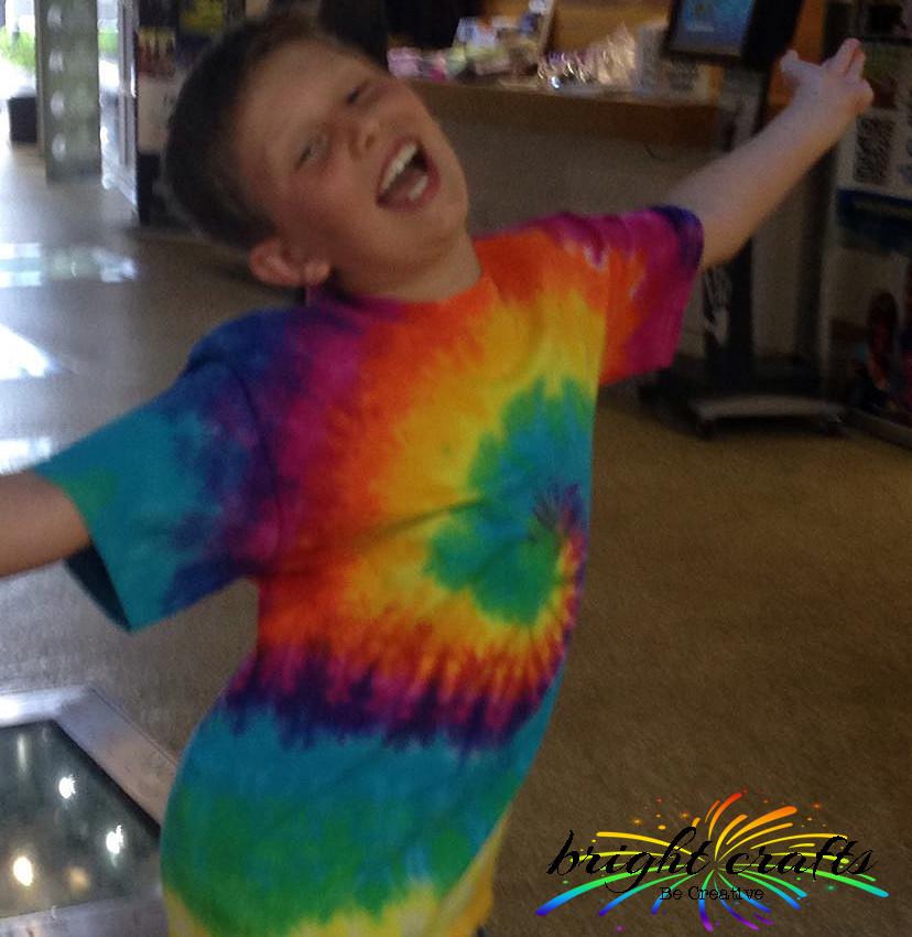 brightcrafts-kids-tshirt