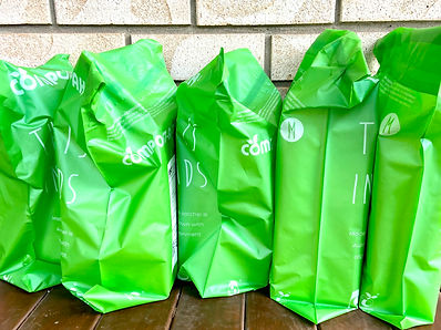 Bright Crafts compostable bags.JPG