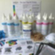 Tie Dye workshop kit BrightCrafts.jpg