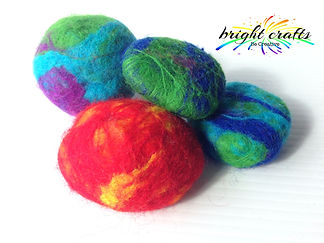 brightcrafts-felted-pet-rocks