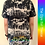 Thumbnail: Creative Kids Tie Dye Kit - NSW