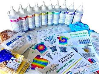 tiedyepartykit-brightcrafts_edited.png