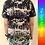 Thumbnail: Spectrum Tie Dye Kit Refill + Black