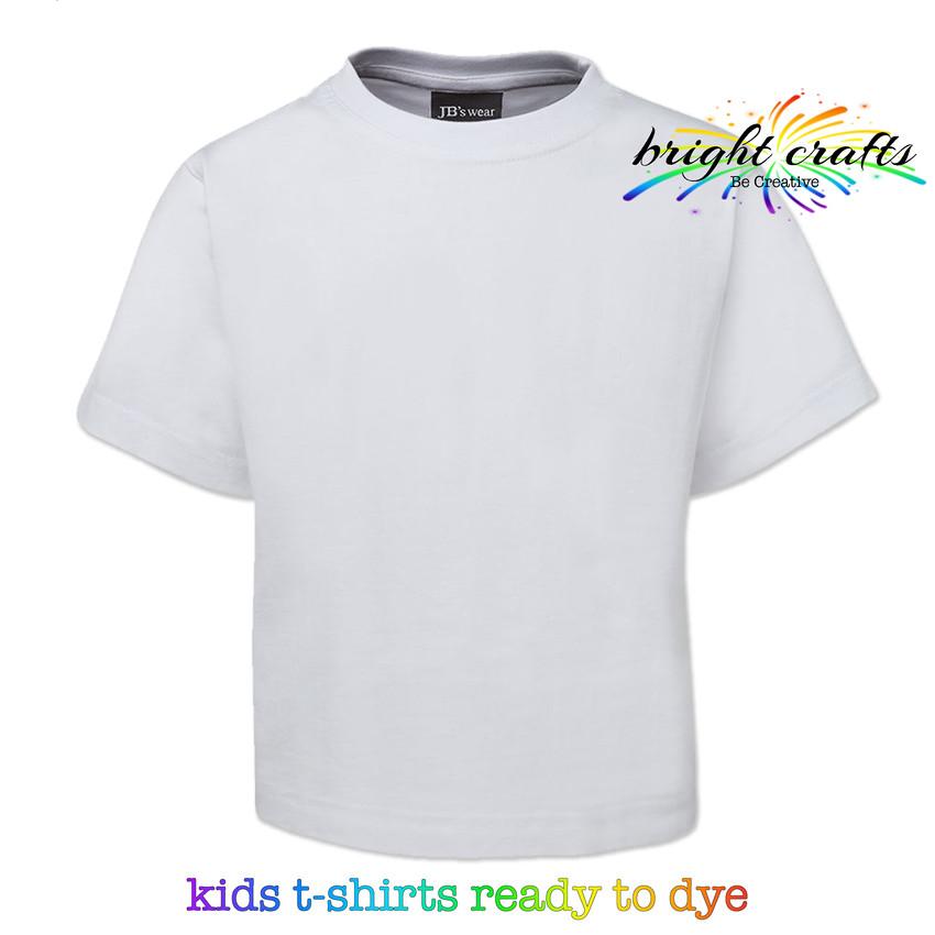 brightcrafts-blank-kids-tshirts