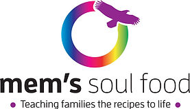 Mem's Soul Food