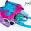 Thumbnail: Aurora Tie Dye Kit