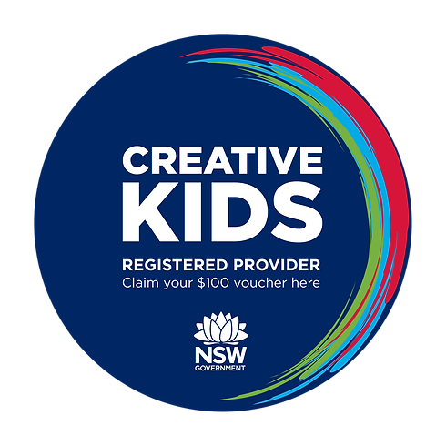CreativeKidsNSWl.png